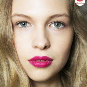 Tom Ford Velvet Violet Lipstick on Sale!